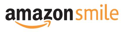 Amazon Smile Header