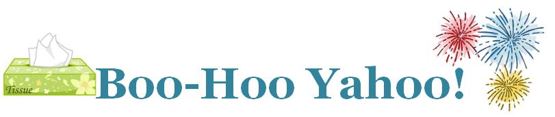 Boo-Hoo Yahoo Header