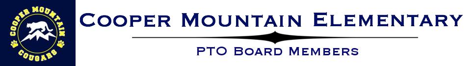 pto board members